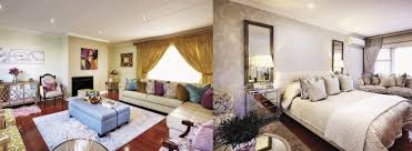 100 In Home Design SA Owner