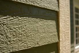 Lpcorp Engineered Wood Siding
