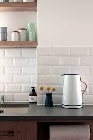 küchen makeover wandfliesenspiegel teil 2 klassische