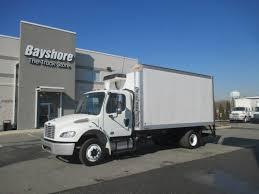 100 Bucket Trucks For Sale In Pa REEFER TRUCKS FOR SALE