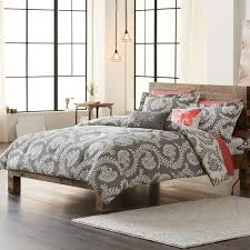Kohls Chaps Bedding by Sonoma Goods For Life Pembrook Bedding Collection