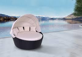 Modani Miami Sofa Bed by Modani Onyxia Sofa In White Inhabitat U2013 Green Design Innovation