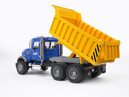 Colossal Pictures Of A Dump Truck Mack Granite By Bruder Shop ... The Top 15 Coolest Garbage Truck Toys For Sale In 2017 And Which Is Videos Children L Backyard Pick Up Bruder Mack Dump Truck Toy Awesome Bruder Mack Granite Rear Loading Garbage Buy Man Side Loading Orange Online For Toy Unboxing Compilation Nz Trucking Tga Magazine Cement Trucks Toys Prefer Orange Trucks Bruder Load By Fundamentally Backhoe Excavator Crane Granite Rear Red Green 116 Scale