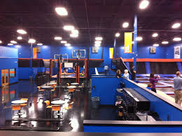 Skyzone In Memphis - Lamasa.jasonkellyphoto.co Bass Pro Shop Coupons Online Sky Zone Coupon Code Vaughan Stockx Promo Selling Morgan And Milo 25 Off All Local Flavor Deals Frugal Lancaster Living Social Retailmenot Beautyjoint Zone Springfield Il Home Facebook Hp Wireless Printer School Free Shipping Centre Island Ronto Entertain Kids On A Dime Pgh Momtourage Indoor Trampoline Park Jump Pass Get Air Sports Postmates Seattle Amazon Codes Discounts Antasia Beverly Hills 2018 Lucas Oil Discount