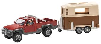 Schleich Pick-Up With Driver - Lifetime Toy Company Kirpalanis Nv Toy Pickup Truck With Trailer Vehicles Toys Bruder Farm Ertl Big Outback Store Country Life Newray Ca Inc For Fun A Dealer Atc Alinum Hauler Amazoncom 2016 Dodge Ram 2500 And Heavy Duty Car Wild Hunting Fishing Play Set Die Cast Pick Up Camper Custom Trucks Moores L60 Tractor 7770005492 Lego City Great 60056 Tow Games Breyer Stablemates Gooseneck