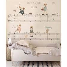 déco originale chambre bébé une décoration originale pour la chambre de votre bébé bébés et
