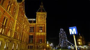 cuisiner 駱inard 荷比巴黎遊誌 阿姆斯特丹史基浦機場如何在機場儲值ov卡 amsterdam