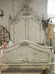 Full Size Of Bedroom Designcountry Decorating Ideas Diy French Country Headboard Master