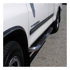 Aries 3 In. Round Side Bars, ARIES, 202003-2   Nelson Truck ... Sidebar Speedy Glass Bully Side Stepscom Best Truck Resource Step Retractable Styleside 65 Bed Passenger Only Amp Research Power Steps Running Boards Youtube Dodge Ram Go Rhino Dominator 3 Side Step Review 4 In 15 Degree Bars Big Country Accsories 394966 62 Functions Full Led Bar Lights Board Parking Turn Westin Automotive Rbp Nerf Towheel Ram 1500 1974 2018 Adjuststep By Nfab Customize Your