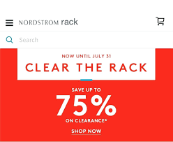 Rack Room Coupon Space Coupons 2017 Promo Code 2015