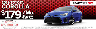 100 Lexington Truck And Automotive Dick Dyer Toyota New Used Car Dealership In Columbia Near