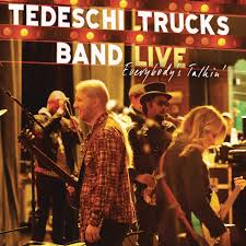 Tedeschi Trucks Band - Everybody's Talkin' - Amazon.com Music Mike Mattison Wikipedia Tedeschi Trucks Band Take Fans On A Journey In Artpark Nys Music Midnight In Harlem Live By Pandora Lmsom Sweet Liberty 3 Performs Great Version Susan From Fourstrings Balessons Weekly Basslines 126 Line Clichs Part 2 Tedeschi Trucks Band Wolfs Kompaktkiste Infinity Hall Revelator Ep Cd 2012 Rsd Rare Ebay