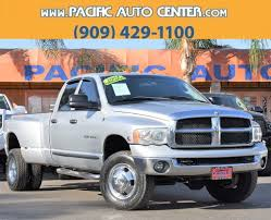 2004 Dodge Ram 3500 Truck For Sale Nationwide - Autotrader New Blue Book For Trucksdef Truck Auto Def Ibb Commercial Truck Values Blue Book Free Youtube 2017 Toyota Tacoma Vs Chevy Colorado Api Databases Commercial Specs Values Used Car Service Manual Cars 2004 Bmw X5 Kelley Best Resource Y Csc4x Derative Of X 2 Arctan 5x Top Wallpapers In Class 2015 Trucks