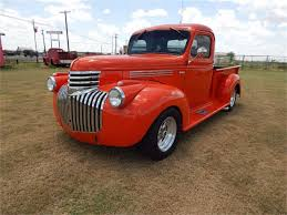 1946 Chevrolet 1/2 Ton Pickup For Sale | ClassicCars.com | CC-1002502 30002 Grace Street Apt 2 Wichita Falls Tx 76302 Hotpads 1999 Ford F150 For Sale Classiccarscom Cc11004 Motorcyclist Identified Who Died In October Crash 2018 Lvo Vnr64t300 For In Texas Truckpapercom 2016 Kenworth W900 5004841368 Used Cars Less Than 3000 Dollars Autocom Home Summit Truck Sales Trash Schedule Changed Memorial Day Holiday Terminal Welcomes Drivers To Stop Visit Lonestar Group Inventory Lipscomb Chevrolet Bkburnett Serving