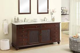 Color For Bathroom Cabinets by 200 Bathroom Ideas Remodel U0026 Decor Pictures