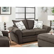 apollo living room sofa loveseat 548 furniture
