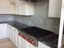 best tile company kitchen minnesota tile