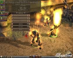 similar to dungeon siege dungeon siege ii post mortem q a ign
