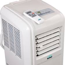 Sink Gurgles When Ac Is Turned On by Amazon Com Avalon Bay Ab8k 8000 Btu Portable Air Conditioner