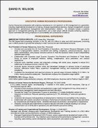 15 Luxury Career Change To Business Analyst Resume Examples Trend