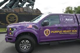 Purple Heart Truck Run Racing To Enterprise | Enterprise Ledger ... Tooele County School_fleet Managementjpg Enterprise Flexerent Qa Truck Trailer Transport Express Freight Logistic Diesel Mack Truck Rentals Piecefully Joel_truckjpg Waco Texas March 19 2018 Antique Delivery Truck At The Dr Adding 40 Locations Nationwide As Rental Business Khrhdtmagmj6ttpljaz3uh5zlnpklorhoppocrcotzw4bcabjpg Wner Enterprise Doritmercatodosco Ubers Otto Makes Budweiser Beer Run In Selfdriving One Way Why Rent From Old Pictures Classic Semi Trucks Photo Galleries Free Download
