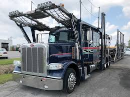 2013 Peterbilt 388 Car Carrier Truck, 450HP For Sale | Burgettstown ... In The Shop At Wasatch Truck Equipment Chevron 16 Series Lcg Multideck Car Carrier East Penn Tow Trucks For Salefreightlinerm2 4 Car Carriersacramento Ca Transporter Shipping Delivery Service Quinns Step Deck Three Hauler Trailer For Sale By Appalachian Trailers Used Semi Tractor Fleet Advantage Salehino258 10fullerton Caused Us Carriers Driving An Open Highway Automotive Logistics 1999 Intertional 4900 28 Carrier Sale Mid Mystery 1950 Coe Four 56 Chevys Bring A Stock Transporter Sales Uk