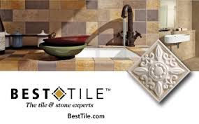 best tile showroom in keyport new jersey