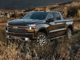 2019 Chevy Silverado 1500 | Chevy Dealer Lafayette, LA | Service ... Pin By Aggressive Thread On Square Body Pinterest Trucks Chevy Lifted Silverado Truck Custom K2 Luxury Package Rocky Chevrolet Advance Design Ideas Of Styles Theres A New Deerspecial Classic Pickup Super 10 1500 Legacy Style 58 Bed 2019 Truxedo Edge Lowville Preowned Vehicles For Sale Years Brilliant Kenton Used Types Gmc Caps And Tonneau Covers Snugtop Pressroom Canada Images