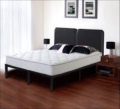 Leggett And Platt Adjustable Bed Headboards by Bedroom Design Ideas Magnificent Headboard For Adjustable Base