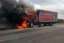 Crews Quickly Extinguish Commercial Truck Fire In Guadalupe | Local ... Advmticellonian Taking It To The People Traveling Saspeople Stanley Black Decker The Way Was 1958 American Legion Parade Local Rep Bruce Westerman On Twitter I Met With Good Folks At Pine Dardanelle Post Dispatch February 21 2018 To Get Started First Tap Action Rources Specialty Transportation Hazardous Materials Newsletter Sleet Piles Up Travel Hits Crawl Two 17yearold Boys Killed In Bluff Triple Shooting Courtney Henderson Freelance Photographer Doug Hollinger Shelby Taylor Trucking