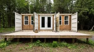100 Build A Shipping Container House Dont Believe The Hype About Building With Shipping Containers Say