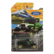Hot Wheels Ford Truck - '29 Ford Pickup Nadym Russia August 29 2015 Pickup Truck Ford F250 In The 1929 85mm 2009 Hot Wheels Newsletter File1929 Model A Pickupjpg Wikimedia Commons Jual Hot Wheels Master Of The Universe Ford Pick Up L74 Di Mars Dove Chocolate Sold Lapak Mw 192729 Roadster Old Ups Pinterest Ranger Raptor First Look New Offroader Gets A 210hp Diesel File29 Aa Auto Classique Laval 10jpg Pickup Youtube Hotrodzandpinups Zeeman57 192829 Coupe Rod 2018 F150 Refresh Offers Tougher Love Automobile Magazine Versalift Tel29nne F450 Bucket Truck Crane For Sale Or Rent