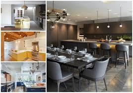 code couleur cuisine idee de couleur de cuisine cuisine solutions shank and