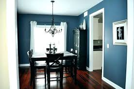 Best Paint Colors For Dining Rooms Color Room Formal