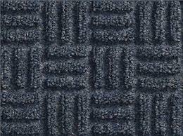 Andersen Waterhog Floor Mats by 22 Best Outdoor Décor Doormats Images On Pinterest Floor Mats