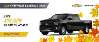 Vann Gannaway Chevrolet | Serving Leesburg & Lake County Your New Used Chevy Dealer In Clearwater Online Specials Kelley Buick Gmc Bartow Lakeland Tampa Orlando And Near Me Miami Fl Autonation Chevrolet Coral Gables 2019 Toyota Tundra Sr5 Crewmax 55 Bed 57l At Central Florida Vann Gannaway Serving Leesburg Lake County Are Fiberglass Truck Caps Cap World Apex Universal Steel Pickup Rack Discount Ramps Topperking Tampas Source For Truck Toppers Accsories Accsories Utv Implements Battle Armor Designs Ford Cars Of Clermont Car Models 20