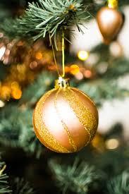 Ticks On Christmas Trees 2015 by Christmas Archives U2022 Miel Café