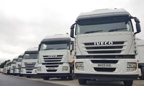 Used Trucks Iveco Ireland Truck Sales Used Trucks Iveco Ireland Used ...