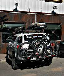 Advocate Cycles – Watchman – Review   FAT-BIKE.COM 1226 Avenue H Fort Madison Iowa 52627 Phone 3193726421 Fax 319 Precision Auto Concepts Classics And Collision Places Ibay4umarketing Norco Ca 2018 Best Of Truck And Barn 2100 Hamner Ave 92860 Ypcom Me Rvs For Sale 25 Rvtradercom Country Mira Loma 91752 Car Dealership Autocircuit 1939 Chevy Total Cost Involved Ifs Upgrade Classic Trucks Evan Guthrie Bc Enduro Series Race 3 Kelowna News 032716 Pages 1 36 Text Version Anyflip