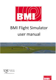 r c desk pilot 0 1 3 user manual bmi