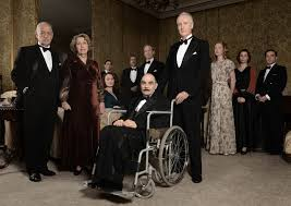 Curtain Poirot s Last Case 2013 – An Alarming Shade
