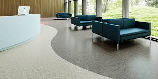 Engineered Floors Dalton Ga by Commercial Carpet And Flooring Shaw Contract Shaw Hospitality