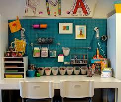 poubelle bureau enfant accessoire bureau enfant poubelle bureau enfant lepolyglotte