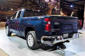 2019 Chevrolet Truck Colors Interior : Car 2018 / 2019 Can Anyone Tell Me What Color This Is Gm Square Body 1973 2019 Chevrolet Truck Colors Luxury Audi Q3 Is All New And 1956 3100 Pickup Restoration Completed Gmc Hsv Silverado The Engine 2018 Car Prices 2016 Delightful File Ltz Texas Test Drive First Look Ctennial Best Of Honda S Odyssey Puts English Automotive Paint Chips 1967 Wheel Pinterest Chips Chevy Gets Another Modernday Cheyenne Makeover Concept