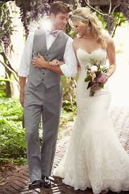 Rustic Wedding Dresses Australia 73