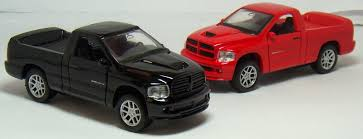 Two Lane Desktop: Maisto 1:43 Dodge Ram SRT-10 1936 Dodge Pickup 12 Ton Short Box Pickup Trucks Crafty Inspiration Ideas Mud Tires And Rims February 2014 For Ram Srt10 Hits Ebay Burnouts Included Power Wagon Wm300 Cars Mopar And Vehicle Ebay Fender Flares Dodge Ram Forum Truck Forums Bangshiftcom Find A Homebuilt 1996 Vts Project Amazoncom 2nd Gen Brbe Headlight Assemblycorner Daily Turismo Cummins Diesel Powaaa 1991 2500 License Plate Light Chevy Ford Monster Show Trucks Photo Other Pickups Panel Delivery New Polished Oem Factory Style 1500 Srt Sport Rt 22