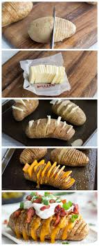 Best 25+ Baked Potatoes Ideas On Pinterest | Loaded Baked Potatoes ... 15 Frugal Meals For A Small Grocery Budget Baked Potato Bar Twice Potatoes With Bacon And Cheddar Simple Awesome Best 25 Ideas On Pinterest Potato Used A Fully Loaded Guide To The Ultimate Serious Eats Potatoes Baked Grilled Bar Platings Pairings Picmonkey Image 31 Office Lunch French Fry The Pioneer Woman Easy Skins Recipe Cwhound Sweet Healthy Ideas For Kids