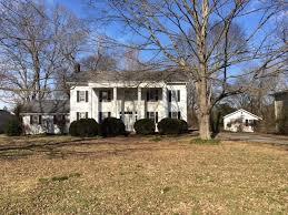 Franklin Historic Homes Franklin TN Historic Property