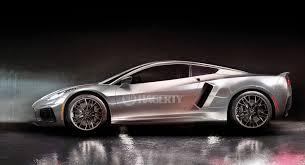 100 Chevy Truck Vin Decoder Chart Heres What The Midengine Corvette C8 Will Look Like