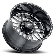 Weld XT Konflict Wheels Rims On Sale
